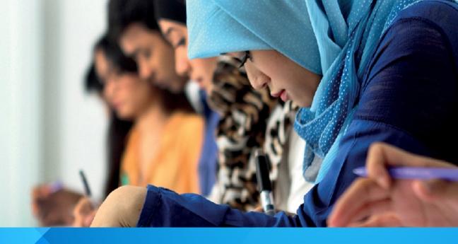 Test TOEFL ITP, Tes TOEFL Jakarta - Kursus Bahasa Inggris ESQ